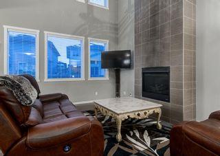 Photo 10: 198 Walden Terrace SE in Calgary: Walden Detached for sale : MLS®# A1076176