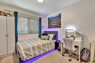 Photo 26: 29 2387 ARGUE STREET in Port Coquitlam: Citadel PQ House for sale : MLS®# R2581151