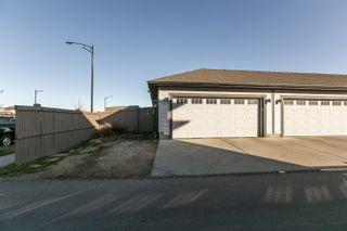 Photo 5: 2307 16 Avenue in Edmonton: Zone 30 Attached Home for sale : MLS®# E4266493