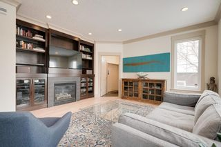 Photo 13: 5602 5 Street SW in Calgary: Windsor Park Semi Detached for sale : MLS®# A1066673