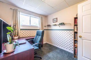 Photo 18: 1 Garden Court in Dartmouth: 14-Dartmouth Montebello, Port Wallis, Keystone Residential for sale (Halifax-Dartmouth)  : MLS®# 202114548