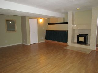 Photo 20: 2061 TOPAZ Street in ABBOTSFORD: Abbotsford West House for rent (Abbotsford)