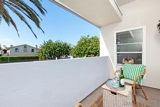 Photo 10: PACIFIC BEACH Condo for sale : 1 bedrooms : 1401 Reed #20 in San Diego