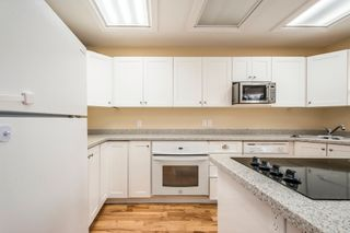 Photo 7: 5784-5786 Tower Terrace in Halifax: 2-Halifax South Multi-Family for sale (Halifax-Dartmouth)  : MLS®# 202108734