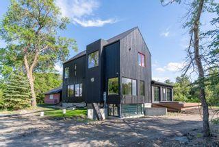 Photo 2: 20521 17 Street in Edmonton: Zone 51 House for sale : MLS®# E4253542