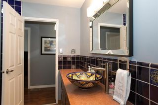 Photo 18: 126 Vista Avenue in Winnipeg: River Park South Residential for sale (2E)  : MLS®# 202100576