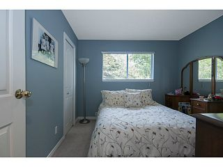 Photo 17: 3673 MOUNTAIN Highway in North Vancouver: Lynn Valley House for sale : MLS®# V1082752