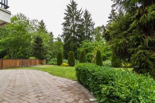 """Photo 20: 24095 MCCLURE Drive in Maple Ridge: Albion House for sale in """"MAPLE CREST"""" : MLS®# R2072604"""