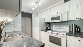 """Photo 6: 216 312 CARNARVON Street in New Westminster: Downtown NW Condo for sale in """"CARNARVON TERRACE"""" : MLS®# R2624457"""
