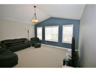 Photo 17: 74 SAGE VALLEY Circle NW in Calgary: Sage Hill Detached for sale : MLS®# A1082623