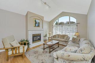 Photo 3: 6027 Eagle Ridge Pl in : Du East Duncan House for sale (Duncan)  : MLS®# 869267