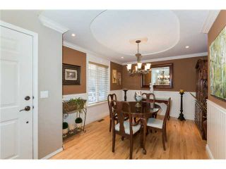 Photo 3: 449 ELGIN Way SE in Calgary: McKenzie Towne Residential Detached Single Family for sale : MLS®# C3653547
