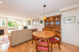 Photo 15: 3116 W 3RD AVENUE in Vancouver: Kitsilano House for sale (Vancouver West)  : MLS®# R2398955