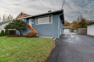 Photo 46: 576 Whiteside St in : SW Tillicum House for sale (Saanich West)  : MLS®# 860465