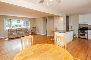 Photo 9: 9212 135 Avenue in Edmonton: Zone 02 House for sale : MLS®# E4256829