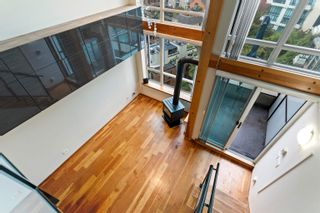Photo 4: 508 10 RENAISSANCE Square in New Westminster: Quay Condo for sale : MLS®# R2621598