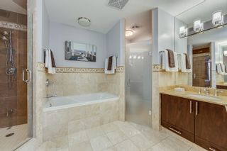 Photo 10: 2201 1 Bedford Road in Toronto: Condo for sale (Toronto C02)  : MLS®# C4431810