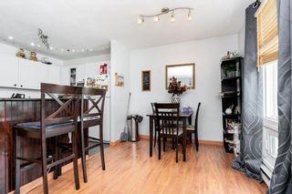 Photo 9: 3 524 Kenaston Boulevard in Winnipeg: River Heights South Condominium for sale (1D)  : MLS®# 202112780