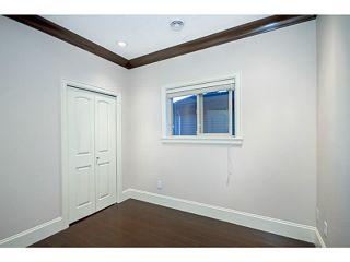 Photo 13: 6790 SPERLING Avenue in Burnaby: Upper Deer Lake House for sale (Burnaby South)  : MLS®# V1081274