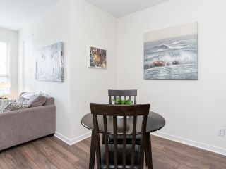 """Photo 25: 301 5655 210A Street in Langley: Langley City Condo for sale in """"CORNERSTONE NORTH"""" : MLS®# R2548771"""