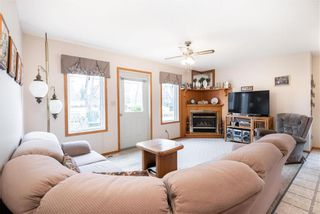 Photo 8: 429 GLENWAY Avenue: East St Paul Residential for sale (3P)  : MLS®# 202110463