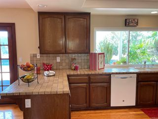 Photo 10: House for sale : 4 bedrooms : 2324 RIPPEY COURT in El Cajon