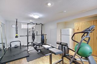 Photo 38: 10823 Valley Springs Road NW in Calgary: Valley Ridge Detached for sale : MLS®# A1107502