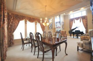 Photo 5: 5380 LUDLOW Road in Richmond: Granville House for sale : MLS®# R2061167