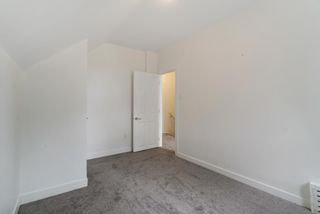 Photo 19: 9124 119 Avenue in Edmonton: Zone 05 House for sale : MLS®# E4264700