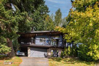 Photo 2: 1819 Deborah Dr in : Du East Duncan House for sale (Duncan)  : MLS®# 887256