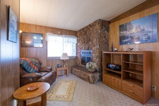 Photo 4: 2 61 12th St in : Na Chase River Manufactured Home for sale (Nanaimo)  : MLS®# 858352