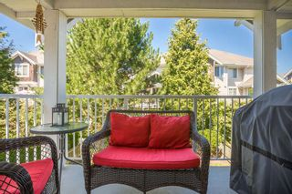 """Photo 8: 73 20760 DUNCAN Way in Langley: Langley City Townhouse for sale in """"WYNDHAM LANE"""" : MLS®# R2101969"""