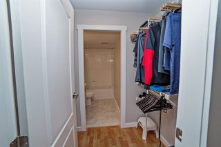 """Photo 8: 205 33165 OLD YALE Road in Abbotsford: Central Abbotsford Condo for sale in """"SOMERSET RIDGE"""" : MLS®# R2081971"""
