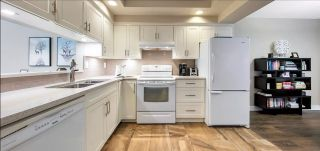 """Photo 11: 30 5111 MAPLE Road in Richmond: Lackner Townhouse for sale in """"Montego West"""" : MLS®# R2569637"""