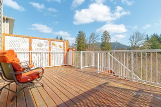 Photo 43: 2405 Snowden Pl in : Sk Sunriver House for sale (Sooke)  : MLS®# 869676