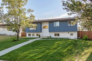 Photo 2: 416 PENWORTH Rise SE in Calgary: Penbrooke Meadows Detached for sale : MLS®# A1025752