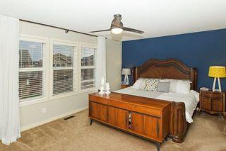 Photo 9: 183 PRESTWICK Manor SE in Calgary: McKenzie Towne House for sale : MLS®# C4144423