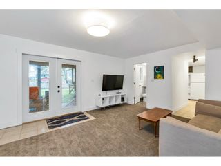 """Photo 27: 4933 209 Street in Langley: Langley City House for sale in """"Nickomekl/Newlands"""" : MLS®# R2522434"""