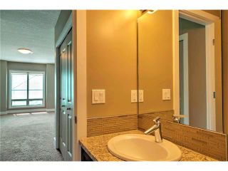 Photo 15: 315 1899 45 Street NW in Calgary: Montgomery Condo for sale : MLS®# C4115653