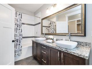 Photo 25: 12681 14B Avenue in Surrey: Crescent Bch Ocean Pk. House for sale (South Surrey White Rock)  : MLS®# R2619114