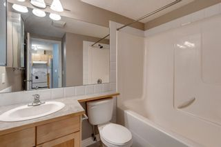 Photo 19: 204 417 3 Avenue NE in Calgary: Crescent Heights Apartment for sale : MLS®# A1117205