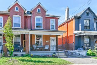 Photo 2: 73 Kinrade Avenue in Hamilton: House for sale : MLS®# H4065497