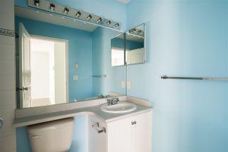 """Photo 17: 421 12633 NO. 2 Road in Richmond: Steveston South Condo for sale in """"NAUTICA NORTH"""" : MLS®# R2545599"""
