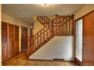 Photo 3: 2958 Munn Rd in VICTORIA: Hi Eastern Highlands House for sale (Highlands)  : MLS®# 749585
