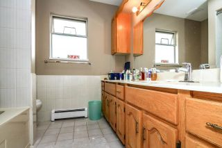 Photo 15: 6583 SHERBROOKE Street in Vancouver: South Vancouver House for sale (Vancouver East)  : MLS®# R2111969