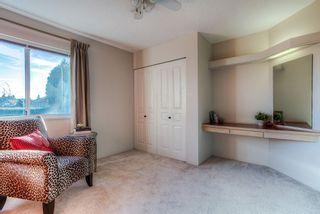 Photo 11: 20418 POWELL Avenue in Maple Ridge: Northwest Maple Ridge House for sale : MLS®# R2033474