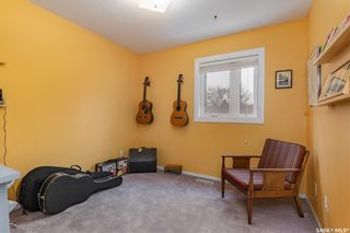 Photo 20: 826 I Avenue North in Saskatoon: Westmount Residential for sale : MLS®# SK849969
