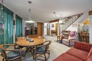 Photo 34: 1398 Heriot Bay Rd in : Isl Quadra Island House for sale (Islands)  : MLS®# 883667