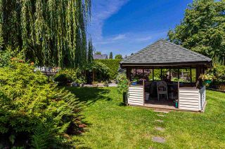 Photo 30: 14267 71 Avenue in Surrey: East Newton House for sale : MLS®# R2476560