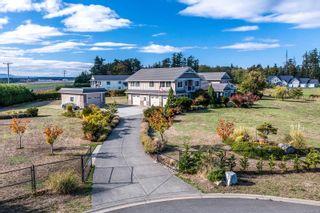 Photo 48: 205 Connemara Rd in : CV Comox (Town of) House for sale (Comox Valley)  : MLS®# 887133